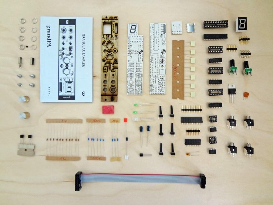 bastl-modular-diy-1