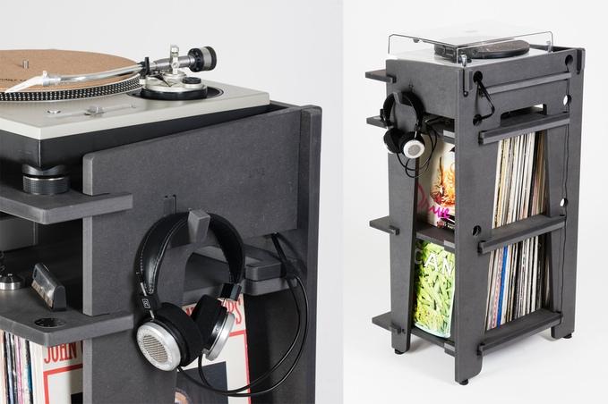 kickstarter-turntable-station-1