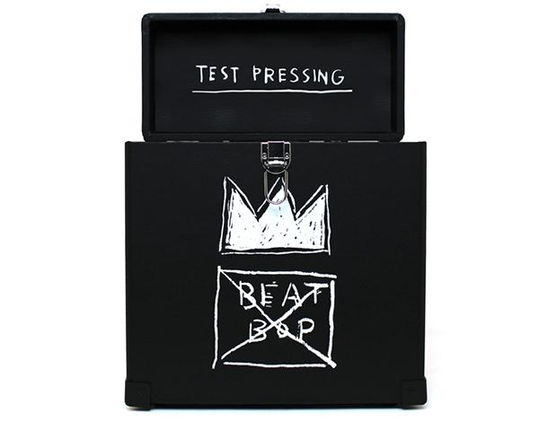 beat-bop-record-box-1