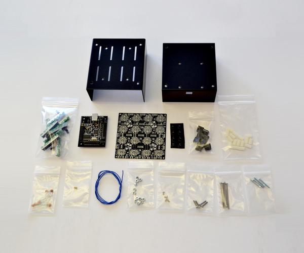 builder-box-2