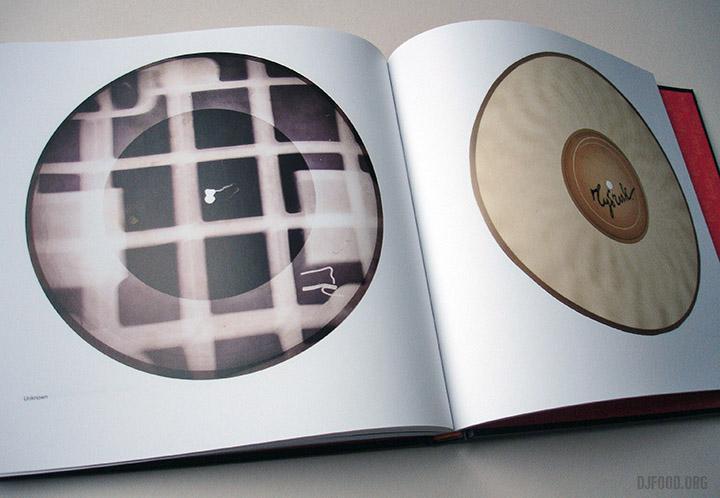 X-Ray-AudioBookinside5