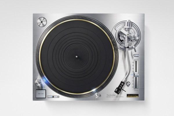 technics-new-sl1200-2