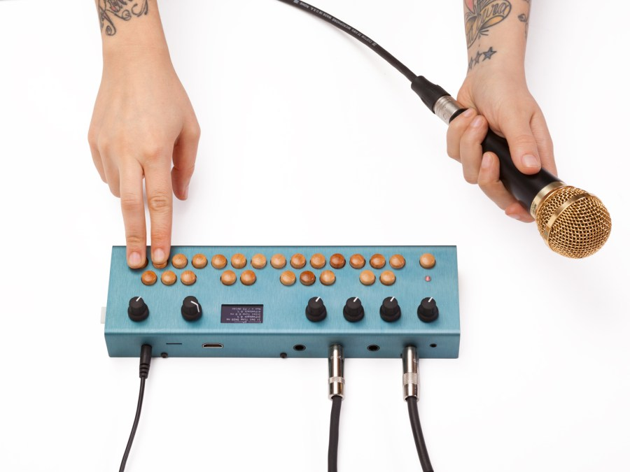 Critter_and_Guitari-Organelle-002