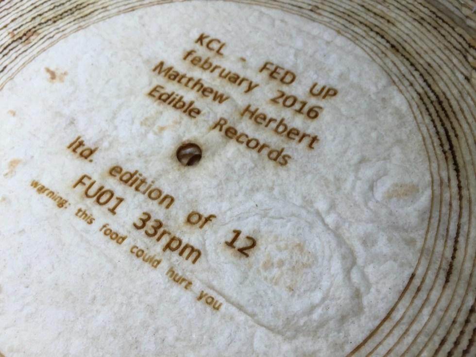 matthew-herbert-edible-vinyl-2