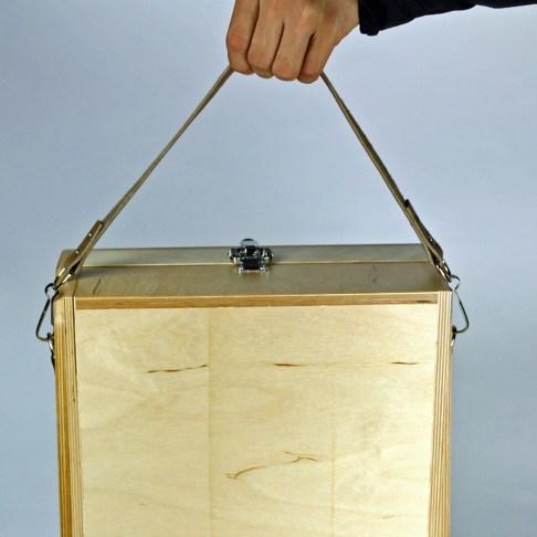 bastl-instruments-rumburak-handle-1000