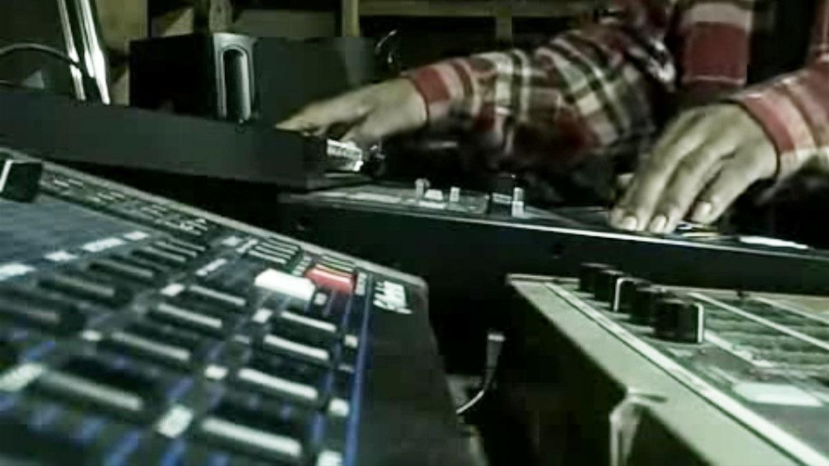 ableton-live-dam-funk-2-1-eyecatch.jpg