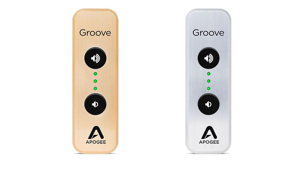 apogee-groove-anniversary-edition-eyecatch1.jpg