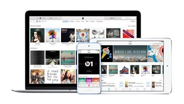 apple-music-dubset-eyecatch.jpg