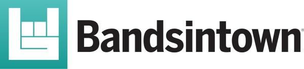 bandsintown-logo-black-w-bounding-box