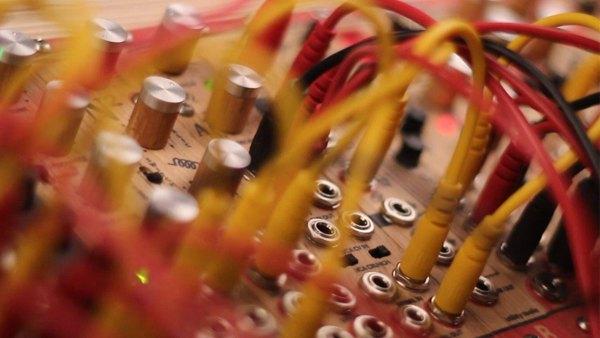 bastl-instruments-modular-eyecatch.jpg