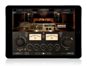iPad_Air_2_Lurssen_iPad_Main