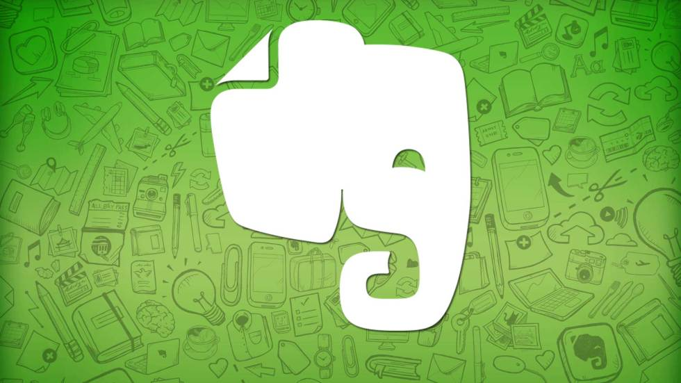 nexus2cee_Web-Evernote-Tutorial