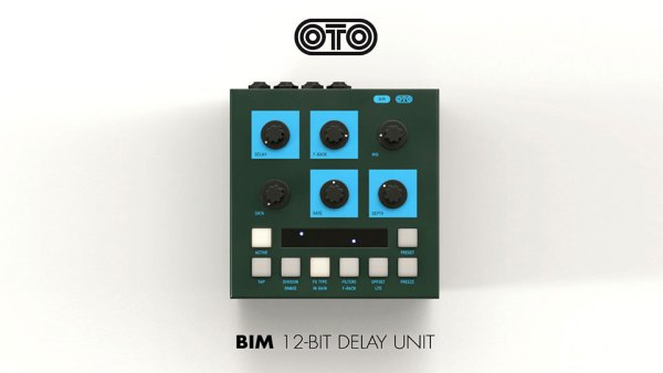 oto-machines-biscuit_bim-12bit.jpg