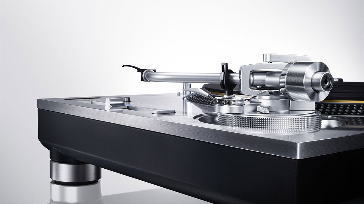 technics-sl-1200gae-movie-eyecatch.jpg