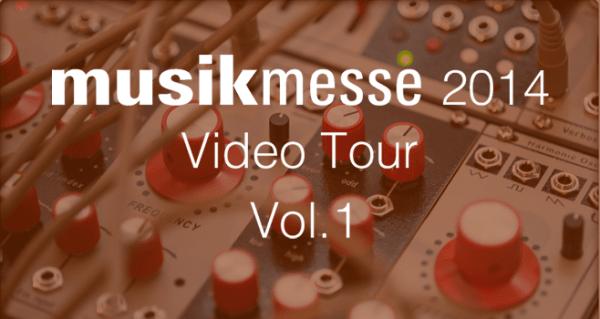 video_tour_vol1.png