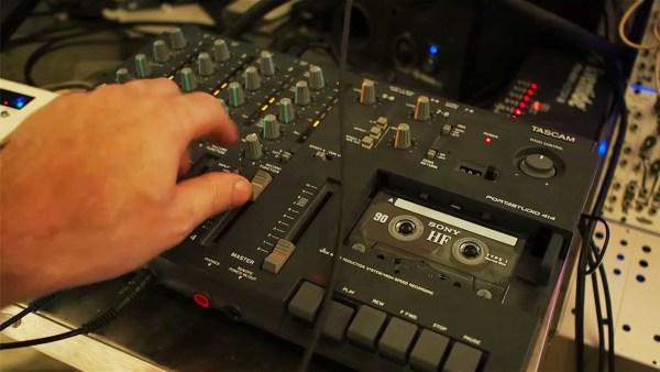 cassette-mtr-performance-eyecatch