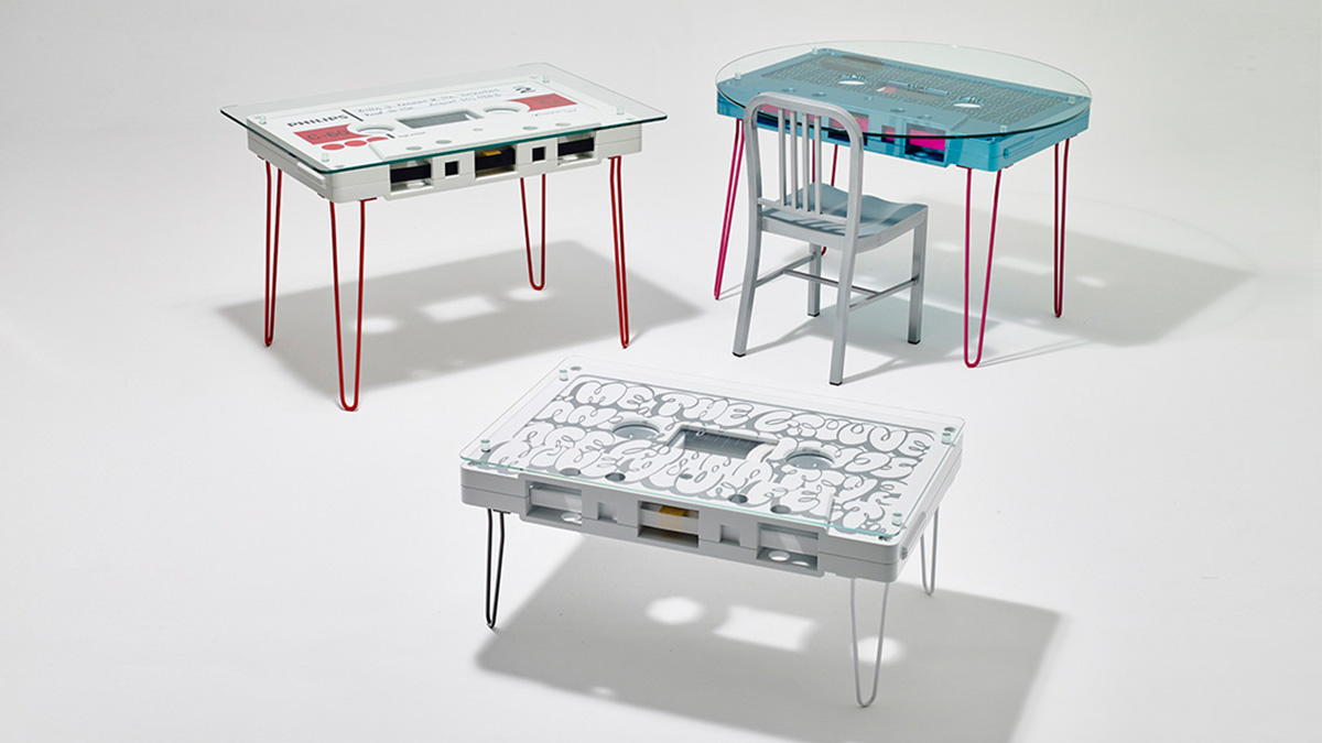 cassette-tape-tables-eyecatch
