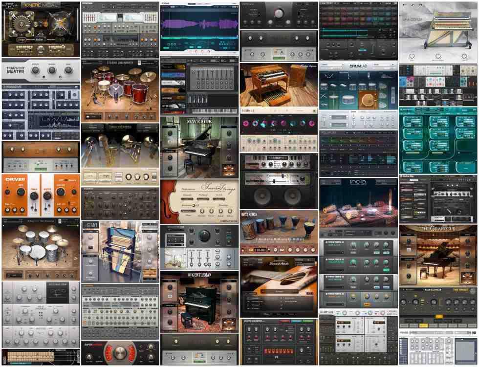 NI_KOMPLETE-11_screenshot-wall
