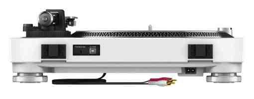 PLX-500_white_rear_low