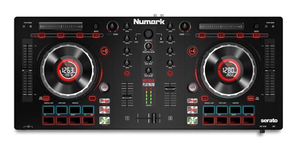 mixtrack-platinum-3