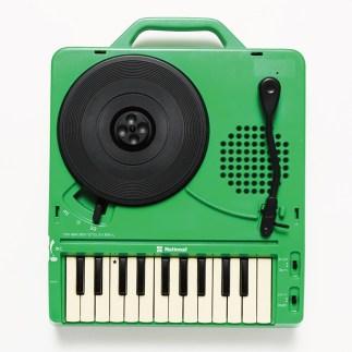 recordplayerex_06