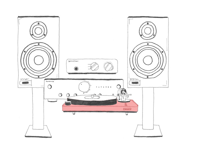 speaker-placement-2