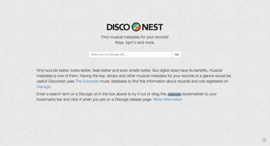 screenshot-www-disconest-com-2016-09-14-22-53-22
