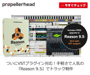 reason 9.5