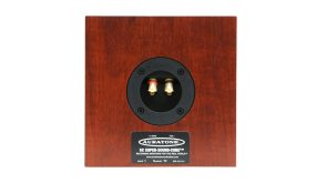 auratone-5c-super-sound-cube-woodgrain-pair-02-hr-3