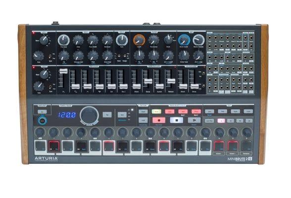 sc003-thumb (1)