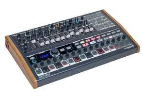 sc005-thumb