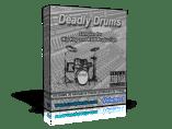deadlydrumbox