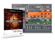 kontakt_factory_packshot_gui_screen_01