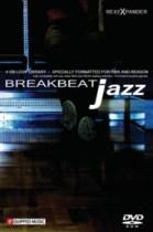 Big Fish Friday Breakbeat Jazz samples