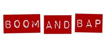 Coming Soon! BoomAndBap.com – The Drum Sample Directory