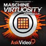 macPro_Maschine_Virtuosity
