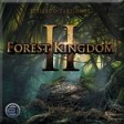 forest_kingdom_ii