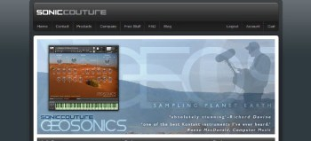 kontakt player Archives - Sounds and Gear