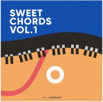 Maschine Packs: Sweet Chords Vol 1 Review