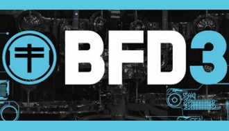 Boom and Bap: FXpansion BFD3 Review