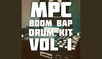 Boom and Bap: North Sound Boom Bap Drum Kit Review