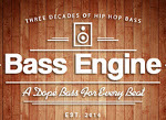 bass_engine