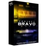 project_bravo