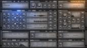 electra2