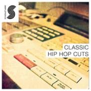 classic_hiphop_cuts