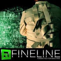 Maschine Packs: Flux FineLine Expansion Review