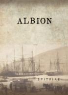 AlbI_Albion_2D_Lo-Res