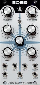 Boomstar-Modular-5089