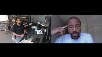 Interview: Greg Savage – Freelance TV Composer & Sound Designer