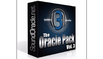 Boom and Bap: The Oracle Pack Vol. 3 Review